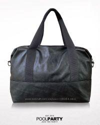 Мужские сумки POOLPARTY