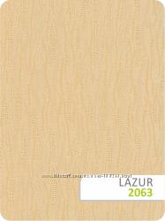 LAZUR тканевые ролеты от производителя