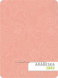 ARABESKA рулонне шторы от производителя