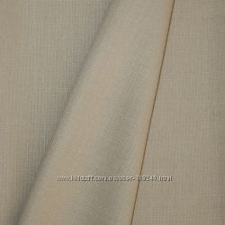 Ткань рогожка для штор