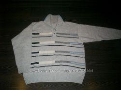 Свитер для мужчины, теплый свитер