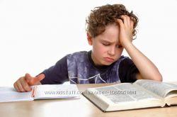 Выполню творческие домашние задания  за Вас