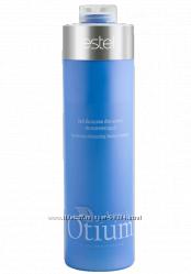 OTIUM Aqua 1литр  Mild-шампунь увлажняющий, без SLS