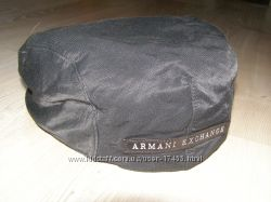 Кепка Armani.  Другие кепки и шапки