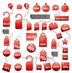 закрытые распродажи США без предоплаты, 7 авиа