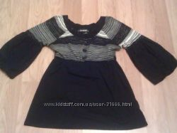 Одежда на весну-лето для беременных