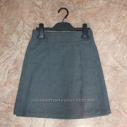 Школьная юбка TESCO