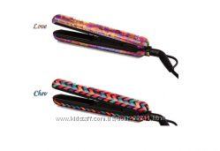 Gama Urban - утюжки, щипцы-выпрямители для волос