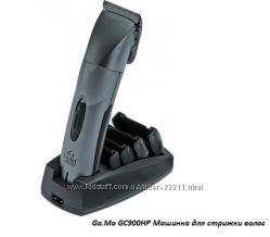 Ga. Ma GC-900HP - машинка для стрижки волос