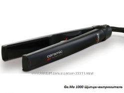 Gama 1000 Ceramic CP1 -щипцы-выпрямители, 23мм