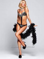Victorias Secret  для вас под заказ