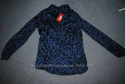 блузка с Метростайл, размер S, старый курс S