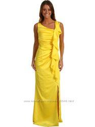 Платье для торжественного случая р. 6 америка