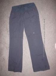 джинсы для дома и дачи S и L