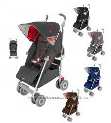 Детские коляски-прогулки самый большой выбор  -новики 2011 г