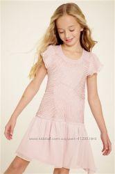 Продаю одежку на девочку 9-12 лет