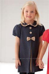 платья - сарафаны некст в наличии