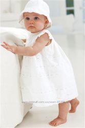 комплекты некст девочке  на возраст12-18 месяцев.