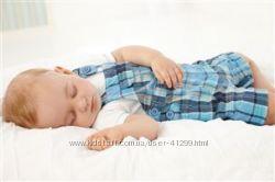 комплекты некст мальчику  на возраст 9-12 месяцев и 12-18 месяцев