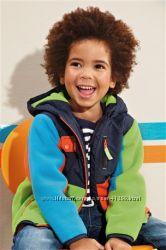 Куртки некст легкие и демисезонные мальчику