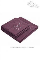 Махровые полотенца Некст Премиум класса в наличии