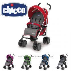 коляска Chicco Multiway Evo В Наличии