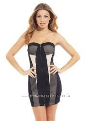 Шикарное платье Wow couture