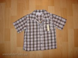 Летне-весенний гардероб 86-98рр Орчестра, Дисней, Беннетон. Цены снизила.