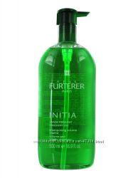 Furterer Initia Volume and Vitality Shampoo 500ml