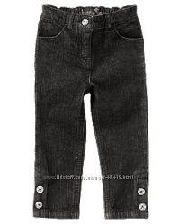 джинсы CRAZY8 р. 3Т