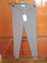 Продам школьные брюки Села 11 размера