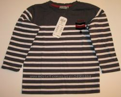 рубашки, бриджи, шорты мальчику на 3-6 лет