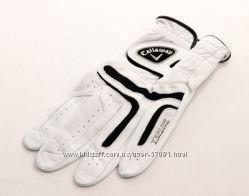 Перчатка для гольфа Callaway Tour Authentic