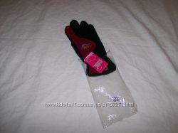 Акксесуары на зиму перчатки, шарф