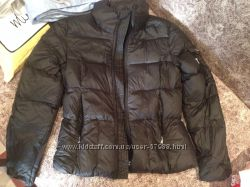 Продам куртку - пуховик Ralph Lauren-оригинал, как новый
