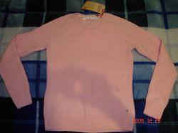 Продам новые свитера Tommy Hilfiger, Benetton, Calvin Klein - оригиналы