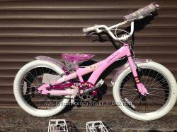 Продам новый велосипед Schwinn Stardust 20