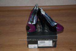 Новые туфли и босоножки брендовые и дизайнерские