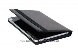 Чехол для планшетов 11, 6 дюймов - ТМ RivaCase