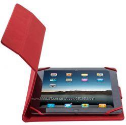 Чехол-книжка ультратонкий для планшета с диагональю до 10, 1 дюйма