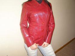 Пальто, пиджак  46 р