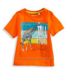 Распродажа футболки, майки , рубашки для мальчика H&M, C&A -Германия