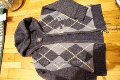 кофты. свитера для модника