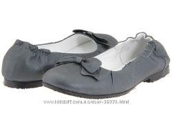 Туфли KID EXSPESS идеально в школу