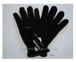 Зимние перчатки на тинсулейте. Мужчинам и женщинам.