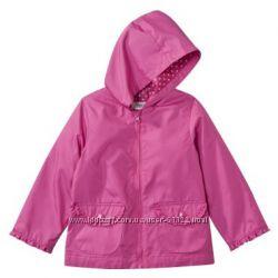 Лёгкие куртки, ветровка на 4-5 лет