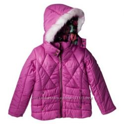 Демисезонная куртка Rothschild, р. 4