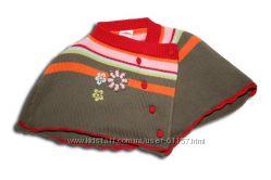 Эксклюзивная детская одежда CAKEWALK, CATIMINI, JOTTUM, MINI A TURE, DESIGUAL