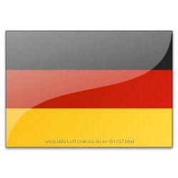Шопинг в Германии Огромный выбор сайтов и каталогов