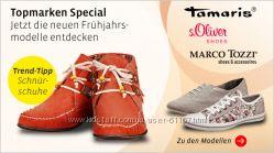 MIRAPODO сайт представляет обувь всемирноизвестных брендов